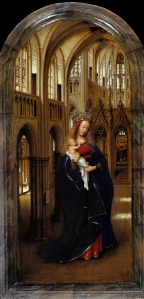 jan_van_eyck_-_the_madonna_in_the_church_-_google_art_project