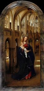 jan_van_eyck_-_the_madonna_in_the_church_-_google_art_project