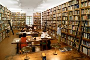 kunsthistorisches-institut-in-florenz-max-planck-institut