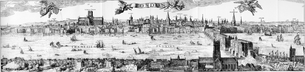 Map-London-Visscher-1616-s