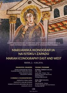 Marian Iconography