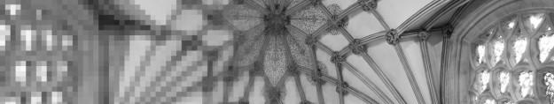 cropped-Pixel-bw-1