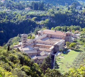 800px-abbey_of_saint_scholastica2c_subiaco
