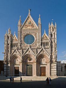 800px-cathedrale_de_sienne_28duomo_di_siena29
