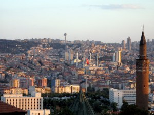 ankara_views