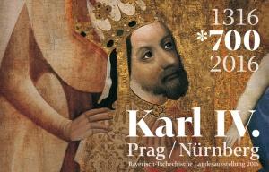 karl-iv-d-06-ka