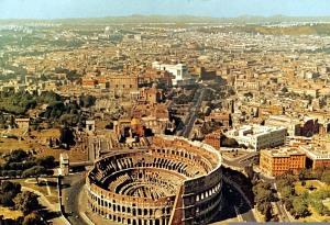 rome_colosseum_aerial_view