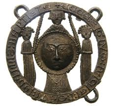 another-medieval-pilgirm-badge