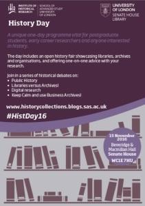 historyday2016