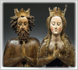 marriage-medieval-germany
