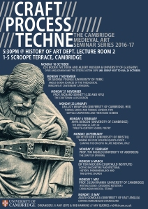 medieval-seminars-2016