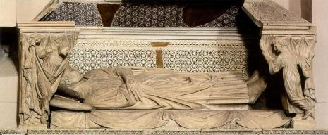 arnolfo-di-cambio-tomb-of-cardinal-de-braye-detail-11