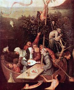hieronymus-bosch-the-ship-of-fools