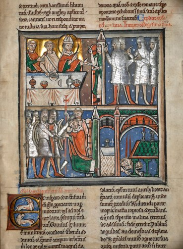martyrdom-thomas-becket-a80136-48