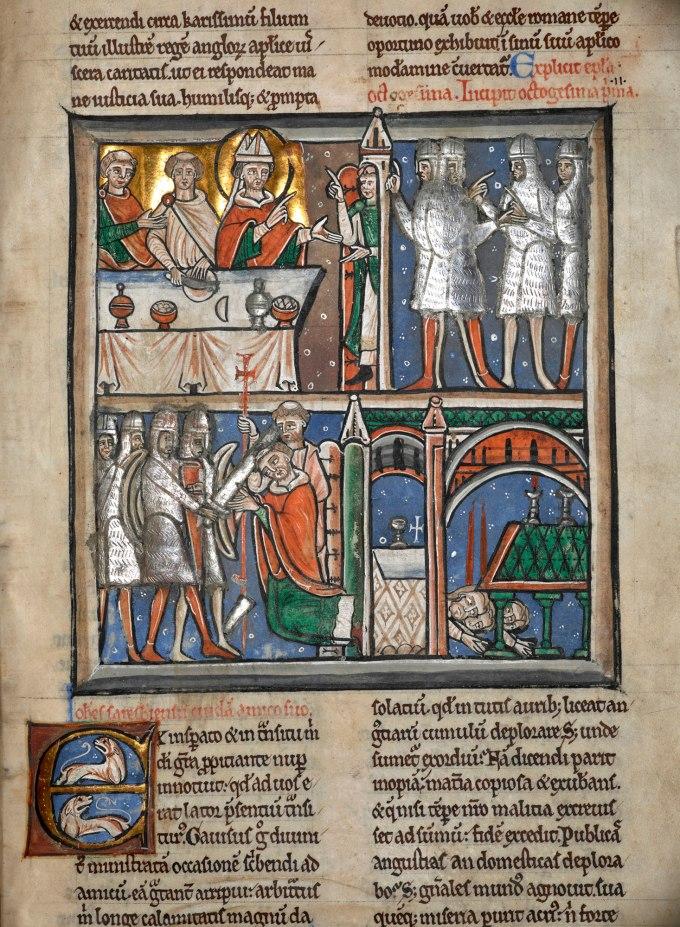 martyrdom-thomas-becket-a80136-48