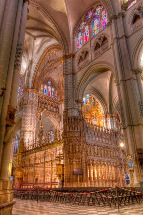 10-toledo-cathedral-1