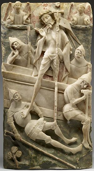 call for contributions  english alabaster sculptures in