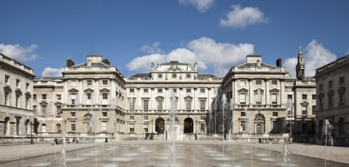 courtauld-exterior_new_small-jpg-500x240