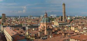 700px-bologna_panorama