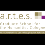 artes graduate School for the