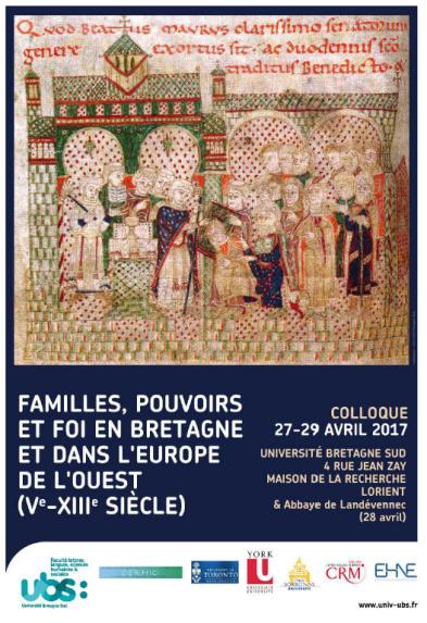 Familles, pouvoirs et foi.png