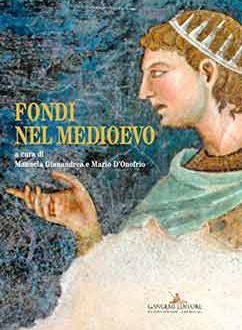 fondi-medioevo-242x330