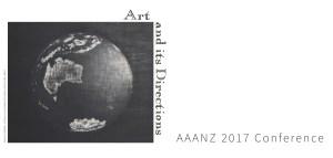 logo-AAANZ-Con-20175b35d