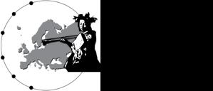 logo_iek_300