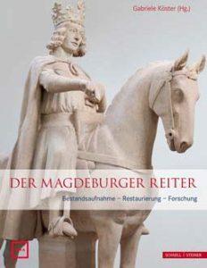 magdeburger-reiter-255x330