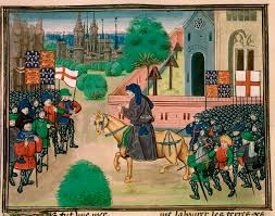 medieval peasant revolts.jpg