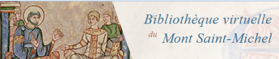 mont saint michel.png