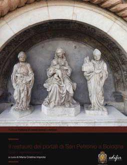 restauro-petronio-254x330.jpg