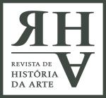 Revista de Historia da Arte