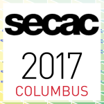 Secac_2017