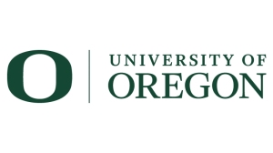uo_logo_green_on_white_2