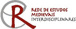 Rede de Estudios Medievales Interdisciplinares