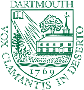 1024px-dartmouth_college_shield-svg