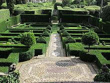220px-villa_i_tatti2c_ext-2c_giardino_05