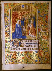 ca7dc72aa646b86adac774b20222768d-medieval-times-medieval-art