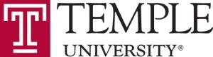 temple_201_4c-logo