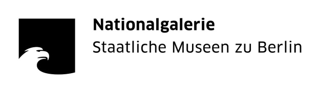 nationalgalerie-logo