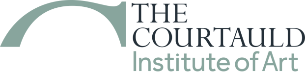 1280px-the_courtauld_institute_of_art_logo-svg