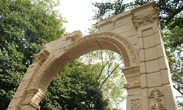 arch of palmyra.jpg