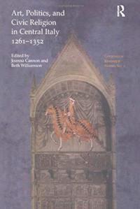 central-italy-religion