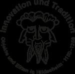 Logo_RZ-768x758