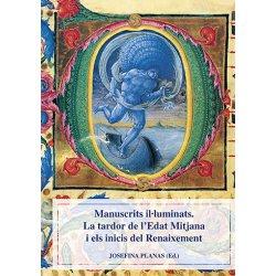 manuscrits-illuminats-la-tardor-de-l-edat-mitjana-i-els-inicis-del-renaixement