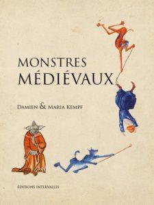 Monstres-medievaux_couv_c-300x400
