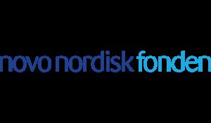 novo-nordisk-fonden
