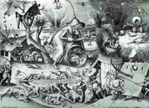 Pieter_Bruegel_the_Elder-_The_Seven_Deadly_Sins_or_the_Seven_Vices_-_Anger
