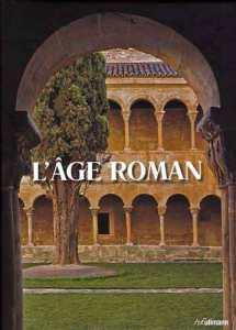roman-1025